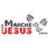 Marche pour Jésus Nantes